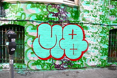 MQ (Excluded_) Tags: sanfrancisco mq throwie mque mqizm