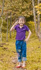Kid (Quoc Bao Truong) Tags: girls portrait people boys nikon vietnam viet hue nam nikonian