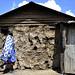 ©FAO/Tony Karumba / FAO