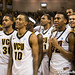 "VCU vs. Richmond (Senior Night) • <a style=""font-size:0.8em;"" href=""https://www.flickr.com/photos/28617330@N00/8536204848/"" target=""_blank"">View on Flickr</a>"