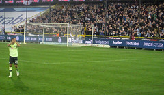 Tayls (fergi19) Tags: club newcastle army europa united brugge toon league