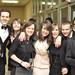 Gala Médecine 22-02-2013 052