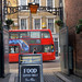 The George Inn_3