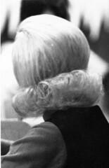 flip4 (VintageHair) Tags: vintage hair longhair rollers hairstyle capelli curlers vintagehair wetset capellilunghi bigodi bigodini rollerset acconciature messainpiega beautyfulhair cascoasciugacapelli