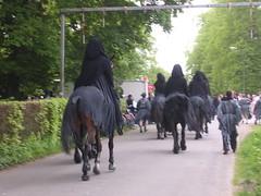 Elf Fantasy Fair (hvanzuijlekom) Tags: johnnydepp faun feesten kasteeldehaar elffantasyfair kasteelhaarzuilens historischefiguren