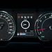 "2013 Jaguar XFR dashboard.jpg • <a style=""font-size:0.8em;"" href=""https://www.flickr.com/photos/78941564@N03/8572041461/"" target=""_blank"">View on Flickr</a>"