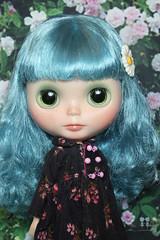 BW-Custom eye ship from Little Dolls Room. (front)
