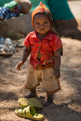 AM3_4047sm (Alexey_Morozov) Tags: poverty india canon child 851 2l 5dmarkiii