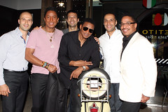 The Jacksons (Music News Australia) Tags: jacksons