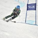 _2013-03-22_180_Teck U16 Provinc