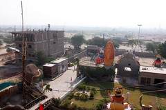 India // Rajasthan 2012-11-11