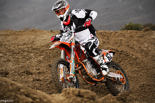 """BTO Sports - KTM PhotoShoot • <a style=""""font-size:0.8em;"""" href=""""https://www.flickr.com/photos/89136799@N03/8588990721/"""" target=""""_blank"""">View on Flickr</a>"""