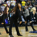 "VCU vs. Michigan (NCAA Tournament 3rd Round) • <a style=""font-size:0.8em;"" href=""http://www.flickr.com/photos/28617330@N00/8590001867/"" target=""_blank"">View on Flickr</a>"