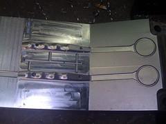 IMG_0168 (khuonnhua.com) Tags: plastic thep nha khuonnhua caoxu khuonmu khuonthoi khuonchai