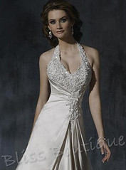 BBD9954-1 (Bliss Boutique) Tags: trumpet empire column sweetheart weddingdress mermaid strapless offtheshoulder halter aline weddinggown sleeveless vneck sheeth chapeltrain courttrain