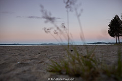 Lule, Sweden (Jan Kaare Paulsen) Tags: canon sweden sverige lulea lule llens firstcamp