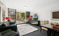 529/3 McIntyre Street, Gordon NSW