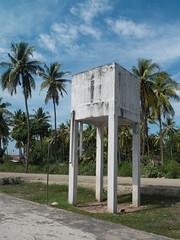 concreteStructureInTimor (jasontototam) Tags: timor concret