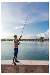 ABS_2567 (ABHITANSHU_SONI) Tags: raipur chhattisgarh marinedrive telebandha flagpoint