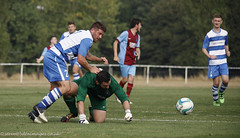 MCS_4_1_Hamworthy_Utd_Res_DPL-404 (Steven W Harris) Tags: merely cobham sports hamworthy united res