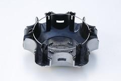4260B-0K090 ORNAMENT SUB-ASSY, WHEEL HUB (EmilasLex) Tags: toyota hilux sr double cab kun26 30 d4d 2015 4260b0k090 4260b0k090ornamentsubassy wheelhub canon eos 5d mark iii ef100mm f28l macro is usm 02