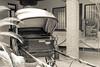 Il calesse del miracolo (Massimiliano Grossi) Tags: sanleopoldomandic miracolo calesse padova xf1655f28 fuji xt1 fujinon fujifilm massimilianogrossi fujinon1655 xf1655 fuji1655f28 fujixf1655mm fujifilmxt11655mm