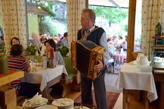 2016-06-07-5683 (tonykliemann) Tags: switzerland scholastika achensee