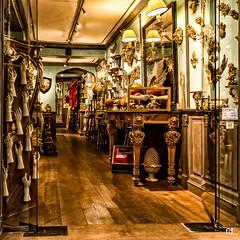 l'art  porte du porte monnaie (flo73400) Tags: boutique firenze florence italie magasin italia