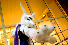 Undertale 6 (MDA Cosplay Photography) Tags: undertale game videogame cosplay costume photoshoot otakuthon 2016 montreal quebec canada chara asriel