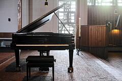 DP2M5231_DxO-1 (kevinkilian91) Tags: steinway d d274 grand piano flgel
