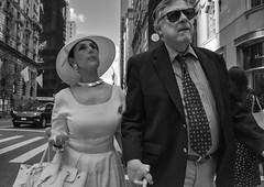 5th Ave (Roy Savoy) Tags: bw digital blackandwhite city august roysavoy nyc newyorkcity newyork blacknwhite street streets streettog streetogs ricoh gr2 candid flickr explore candids streetphotography photography streetphotographer 28mm nycstreetphotography gothamist tog mono monochrome flickriver snap monochromatic
