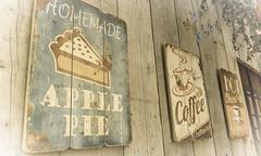 Why I love to go on a photowalk ;-) (babs van beieren) Tags: tantemarie teatime tea tearoom hotchocolate applepie coffee damme