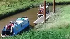 IMG_20160817_122124538 (Pat Neary) Tags: ribble link preston lea canal