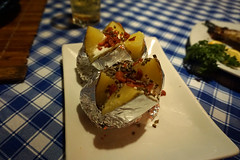 2015 05 09 Vac Phils m Cebu - Santa Fe - night life - @ Blue Ice Bar Restaurant-32 (pierre-marius M) Tags: cebu santafe nightlife blueicebar restaurant