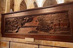 Cathdrale Saint-Guy  Prague (Loic Pinseel) Tags: prague praha rpubliquetchque cathdrale cathdralesaintguy eglise katedrlasvathovta praskhrad praha7bubene praha7bubene rpubliquetchque cze cathdrale cathdralesaintguy katedrlasvathovta praskhrad