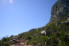 IMG_9868 (Couchabenteurer) Tags: lionshead capetown southafrica sdafrika kapstadt