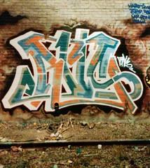 RVS-GRAFFIMG_1189_EDITED (Jonny Farrer (RIP) Revers, US, HTK) Tags: graffiti bayareagraffiti sanfranciscograffiti sfgraffiti usgraffiti htkgraffiti us htk revers rvs devo voidr voider reb halt