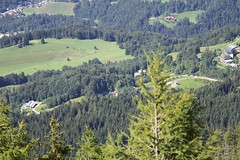 IMG_7860 (fab spotter) Tags: nid daigle kehlsteinhaus berchtesgaden obersalzberg hitler allemagne exterieur paysage transport berghof