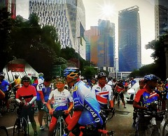 http://www.mbpj.gov.my/en #cycling #bicycle #Asia #Malaysia #selangor #petalingjaya # # # # #pjfunride #mypjfair (soonlung81) Tags: cycling bicycle asia malaysia selangor petalingjaya     pjfunride mypjfair