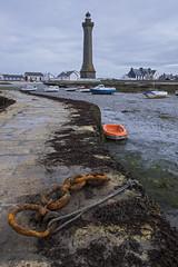 catena (MoSe75) Tags: bretagna francia xt1 landscape seascape sea natura paesaggio oceano faro lighthouse colors