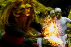 devil dance with fire - yak netum - 1 (Priyantha de Alwis) Tags: culture dance devolmadu gammadu ginimadu lowcountrydancing occult shanthikarma srilankantraditionaldancing traditionaldancing srilankasrilanka priyanthadealwis ginimadushanthikarma devolmadushanthikarma gammadushanthikarma dancing traditionaldance srilankantraditionaldance traditionallowcountrydancing srilankantraditionallowcountrydancing paranormal supernatural metaphysical ritual rituals srilankaritual srilankarituals bringpeaceandprosperity tribal srilankatribal shaman shamanism pattini hindupattini hindupattinicult healing psychologicalhealing healingritual healingrituals astrology pooja pattinipooja religion belief healingceremony healingceremonies vishnudeviyo samandeviyo kataragamadeviyo nathadeviyo narangodapaluva batuwattatemple batuwatta ethnicreligion ethnicreligions shamanicbeliefs shamanicpractices religiousecstasy supernaturalrealms supernaturaldimensions indigenousreligions contactspirit priest psychologicalcrisis exorcising exorcism paththini hindupaththini hindupaththinicult
