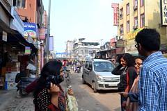 33 (artySORTS) Tags: old delhi art walk photography artywalks