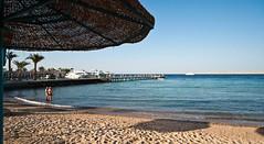 رحلات الغردقة فندق مينا مارك الغردقة 4 نجوم (Cairo Day Tours) Tags: رحلات الغردقة