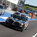 "SCE Hungaroring 2016 <a style=""margin-left:10px; font-size:0.8em;"" href=""http://www.flickr.com/photos/90716636@N05/29388077282/"" target=""_blank"">@flickr</a>"