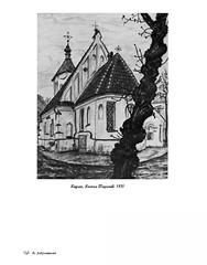 1987.  .. __289 (Library ABB 2013) Tags: 1987   dobuzhinsky  memoirs