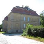 Schloss Roskow thumbnail