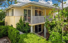 14/5-7 Old Bangalow Road, Byron Bay NSW