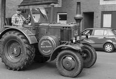 Trecker Oldtimer Rallye - 023_Web (berni.radke) Tags: treckeroldtimerrallye rallye trecker oldtimer lanz bulldog deutz schlter johndeere newholland fendt hanomag fahr leopard wesseler mccormick allgaier man traktor lette kartoffelmarkt