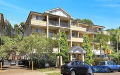 19/26 Allen St, Wolli Creek NSW