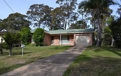 36 First Avenue, Erowal Bay NSW